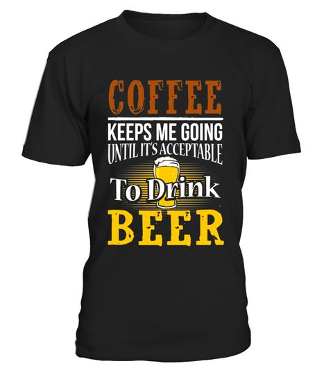 "# Funny Beer Drinking Tshirt until coffee  Father Day Gift .  Special Offer, not available in shops      Comes in a variety of styles and colours      Buy yours now before it is too late!      Secured payment via Visa / Mastercard / Amex / PayPal      How to place an order            Choose the model from the drop-down menu      Click on ""Buy it now""      Choose the size and the quantity      Add your delivery address and bank details      And that's it!      Tags: Do you love drinking wine…"