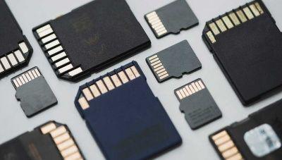 NTFS vs FAT32 vs exFAT: ¿cuál es el mejor para tu dispositivo?