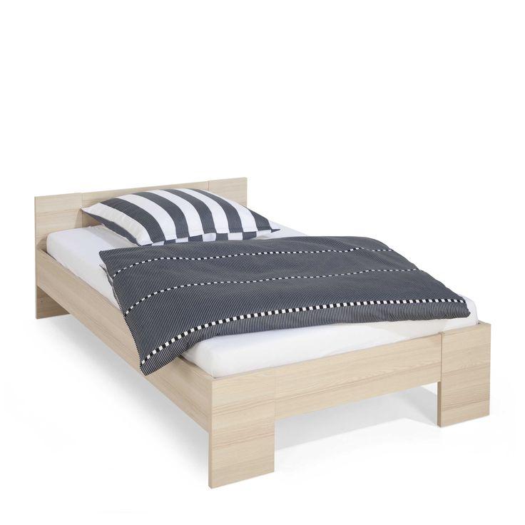 ber ideen zu bett 120x200 auf pinterest w nde zuhause und bettbezug. Black Bedroom Furniture Sets. Home Design Ideas