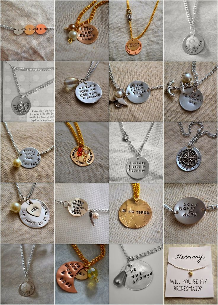 how to write a insurance jewellery quote
