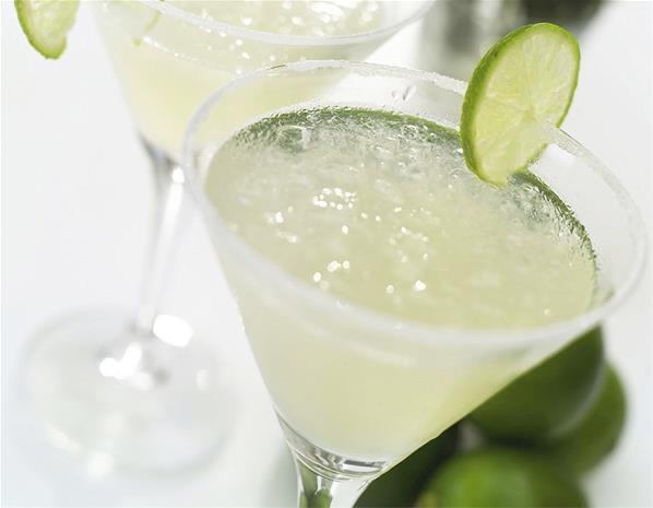 Klassiska drinkar