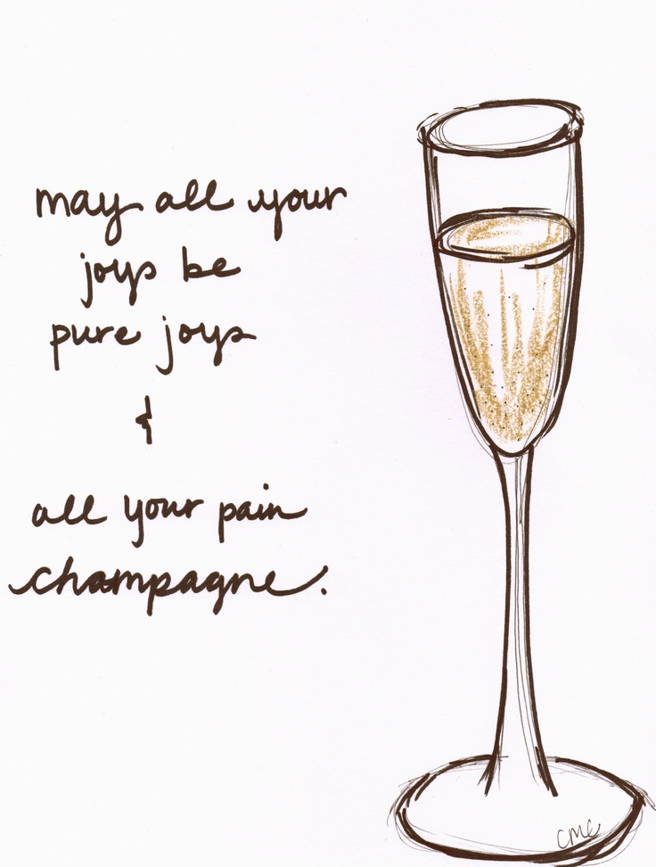 12 best favorite cocktail quotes images on pinterest for Cocktail quote