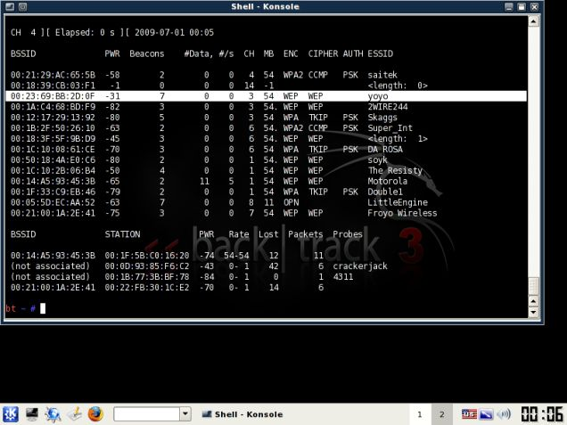Pace Set Top Box Hack: Full Version Software