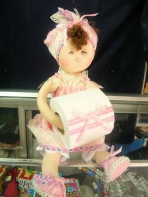 boneca-porta-papel-higienico-artesanato4