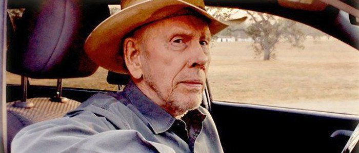The Best Rance Howard Movies Youve Probably Never Seen