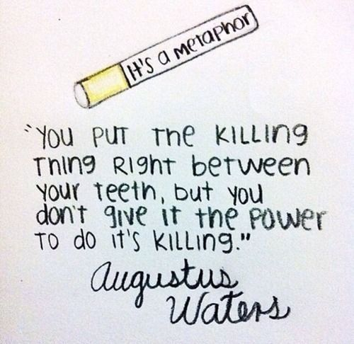 Augustus Waters Quotes Enchanting 101 Best Augustus Waters Images On Pinterest  Tfios Blame And Stars