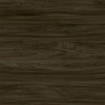Bestel 6 GRATIS stalen op onze website handyfloor.nl | Pro Fix - Dark java oak: Pvc click laminaat vloer (762)