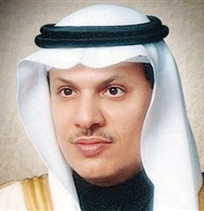 أمين الرياض يرعى جائزة الفالح بالزلفي الاربعاء القادم شبكة سما الزلفي
