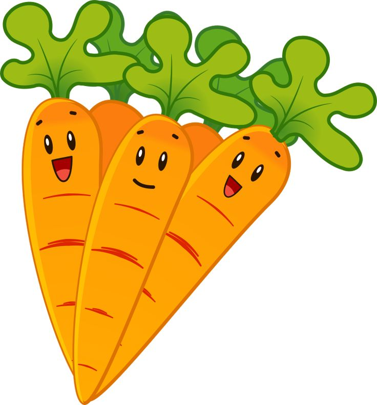 33 best vegetables images on pinterest clip art gourds and rh pinterest co uk