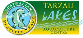Australian Platypus Park and the Tarzali Lakes Aquaculture Centre