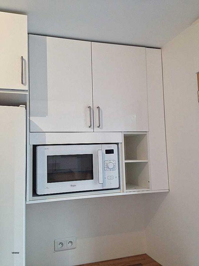 20 Interessant Images De Meuble Cuisine Four Et Micro Onde Check More At Http Www Intellect Kitchen Kitchen Appliances Home