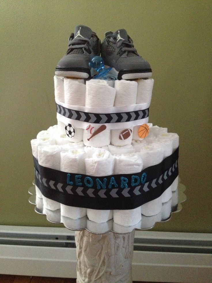 17 best images about diaper cakes  baby shower centerpieces  u0026 towel cakes for wedding  and more