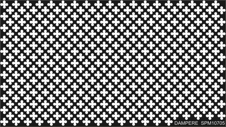 les 41 meilleures images du tableau lanterne sur pinterest lanterne moucharabieh et claustra. Black Bedroom Furniture Sets. Home Design Ideas