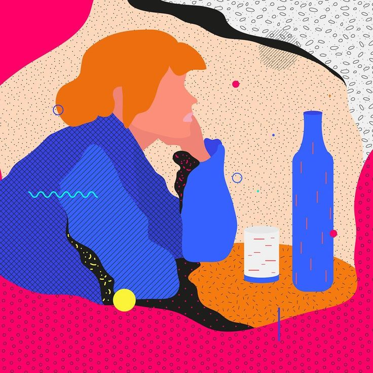 Famous Paintings Interpretation Suzanne Valadon  ___________________________________ ... #illustration #painting #suzannevaladon #toulousedelautrec #lautrec #graphicdesign #color #classic #ewelinagaska #pattern #old #adult #fashion #warsaw #polishart #lovemyjob #lovemylife #happy #series #workinprogress #behance #gfxmob #fubiz #instagood #daily #flat #polishgirls #artist