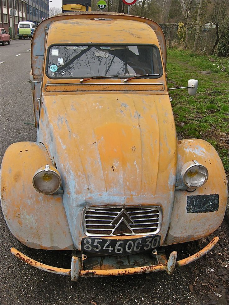 1000  images about nostalgie de la citroen 2 cv on pinterest