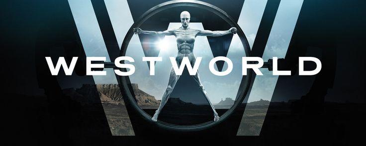 RESENHA de SÉRIES | Westworld | 1ª Temporada