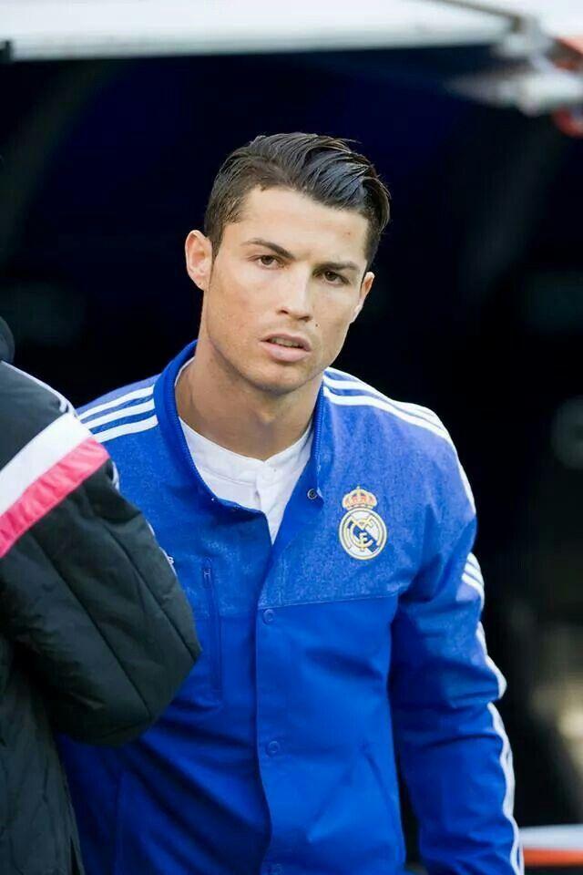 17 Best images about Cristiano Ronaldo dos Santos Aveiro ...