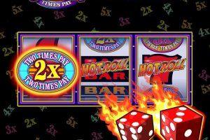 DoubleDown Casino Free Chips - Bonus Collector