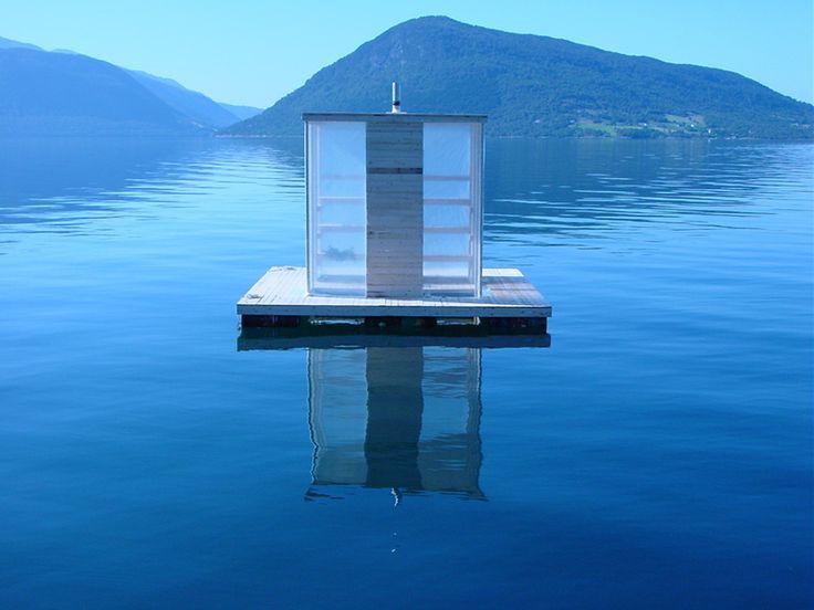 floating_sauna.