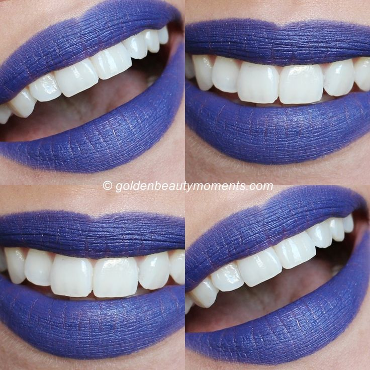 Souvent Best 25+ Mac matte royal ideas on Pinterest | Mac lipstick colors  QG85