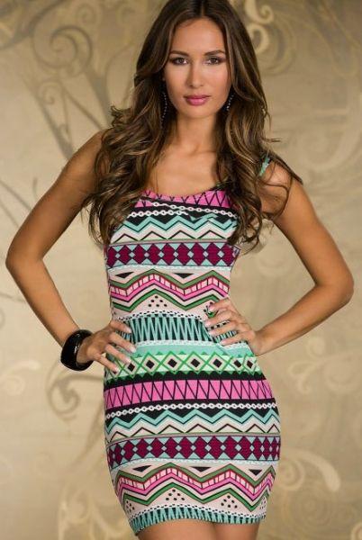 Платье http://tatet.ru/items1959-odezhda/f17578-20156