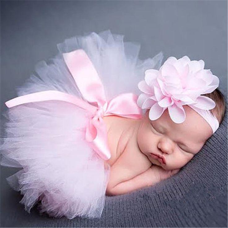 $2.99 (Buy here: https://alitems.com/g/1e8d114494ebda23ff8b16525dc3e8/?i=5&ulp=https%3A%2F%2Fwww.aliexpress.com%2Fitem%2FCute-Newborn-Baby-Girls-Multilayer-Gauze-Bubble-Tutu-Skirt-with-Beautiful-Flower-Headband-Kids-Children-Clothing%2F32670059139.html ) Cute Newborn Baby Girls Multilayer Gauze Bubble Tutu Skirt with Beautiful Flower Headband Kids Children Clothing Photo Props for just $2.99