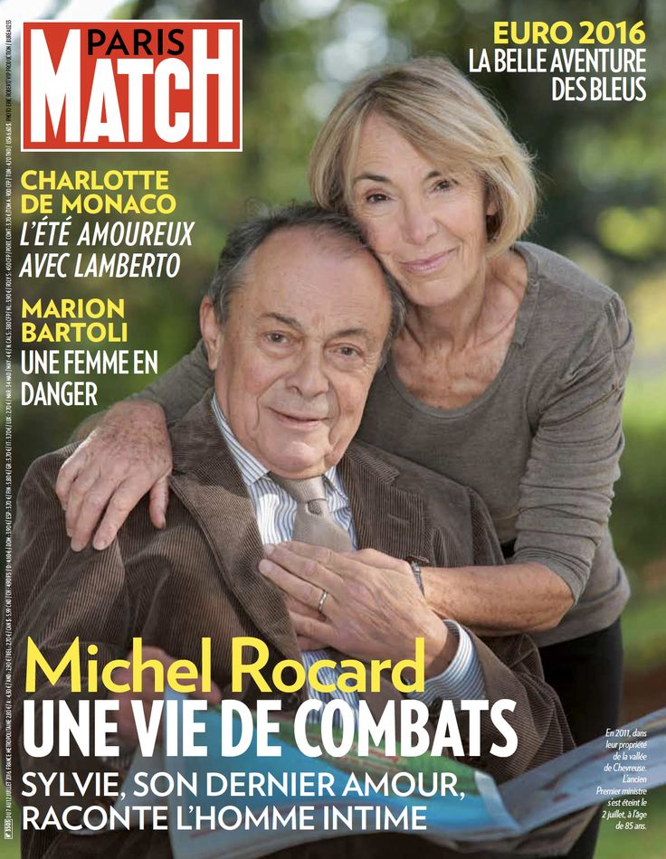 215 best paris match couvertures images on pinterest monaco happiness and magazine covers. Black Bedroom Furniture Sets. Home Design Ideas
