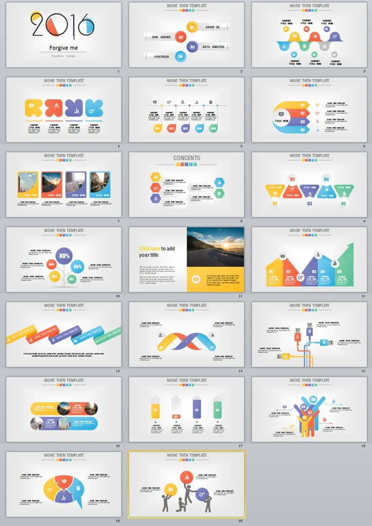 Best Powerpoint Images On   Business Business