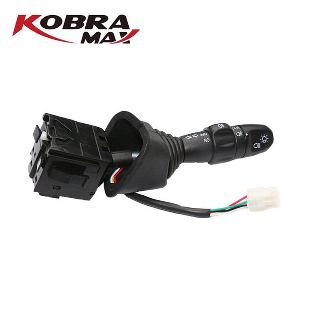 Kobramax Car Turn Signal Switch Headlight Fog Lamp For Daewoo Lacetti Lanos For Chevrolet Optra 96387324 Review Chevrolet Optra Fog Lamps Headlights
