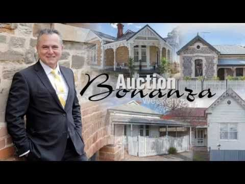 Ray White Real Estate Port Adelaide