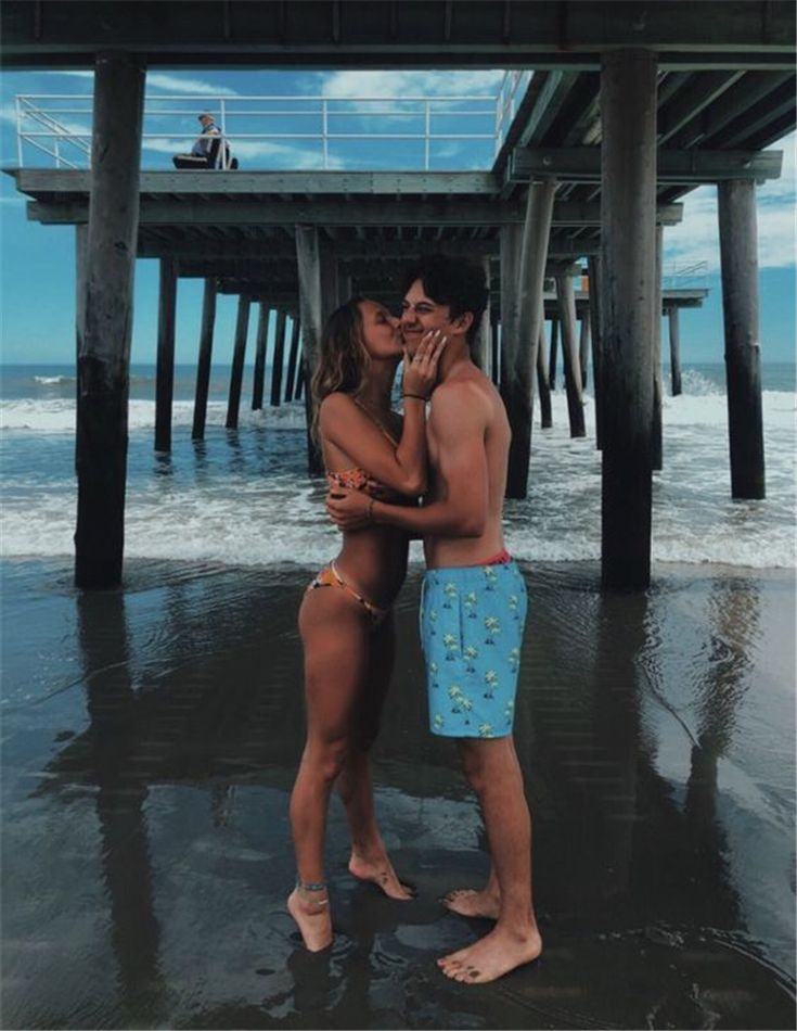 110 Perfect And Sweet Couple Goals You Want To Have With Your Partner – Page 62 of 110