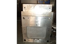 Blow mould,Plastic Injection mould,Pet Blow mould,Jigs And Fixture Machining