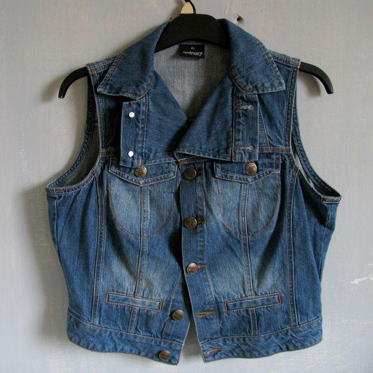 1000 ideas about mens denim jackets on pinterest denim