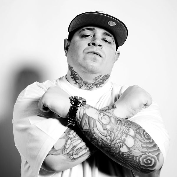Vinnie Paz joined us on the radio show in fine form for a relaxed and epic interview regarding Stoupe's departure from JMT and loads more  - listen to it here http://conspiracyworldwide.podomatic.com/player/web/2011-10-29T12_46_49-07_00