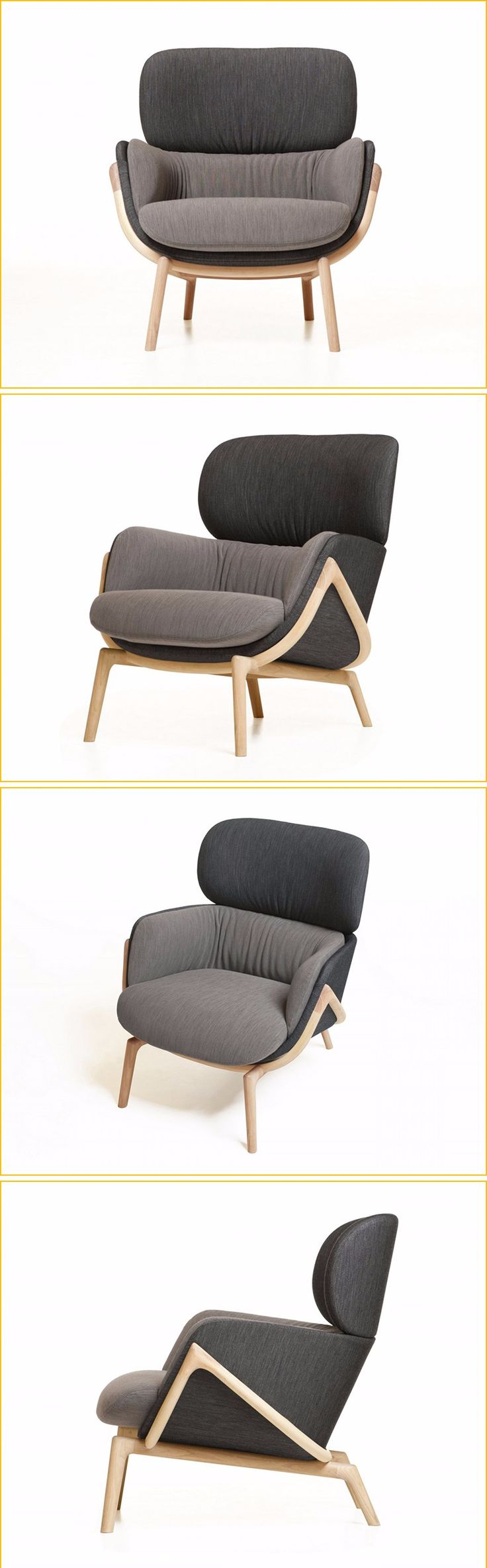 European Style velvet elegant wood carved chaise lounge, View velvet chaise lounge, OEM Product Details from Mindawe  Furniture Limited (Huizhou) on Alibaba.com