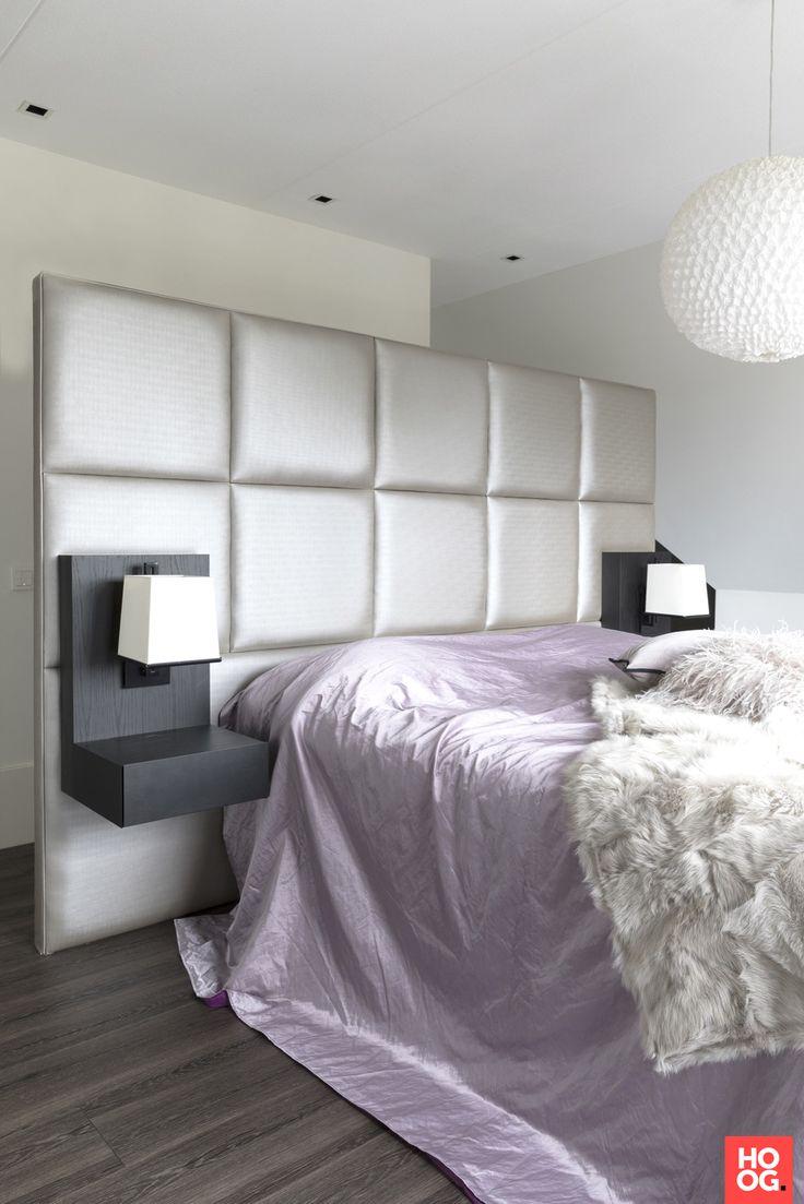 25 beste idee n over modern slaapkamer interieur op for Ilse de meulemeester interieur