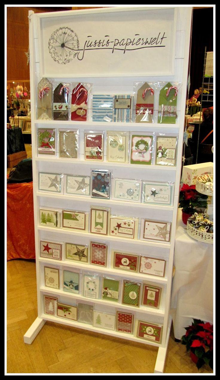 jussis-papierwelt: Weihnachten                                                                                                                                                                                 Mehr