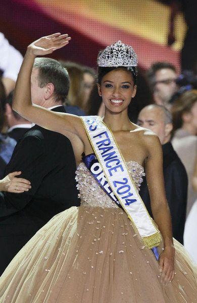 """Racisme : Sonia Rolland (Miss France 2000) raconte """"les insultes, les crachats, les excréments"""""""