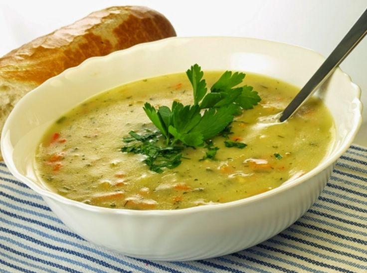 Ma santé mon trésor: Miracle Soupe brûle graisses : perdez jusqu'à 5 kilos en seulement 1 semaine.