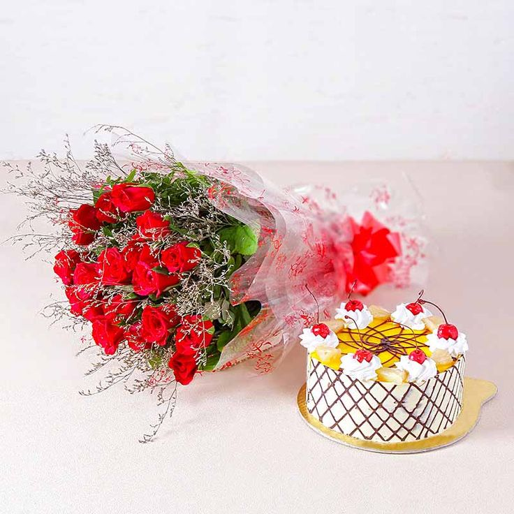 Find the perfect birthday gifts for your special someone. Vist Taj Online to get wide range of flower hampers gifts at the best price. For more information click here: http://www.tajonline.com/gifts-to-india/gifts-FGA536.html