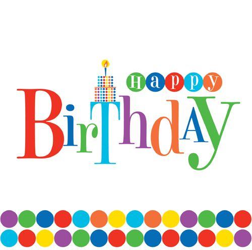 15 Must See Happy Birthday Mom Pins Birthday Surprise