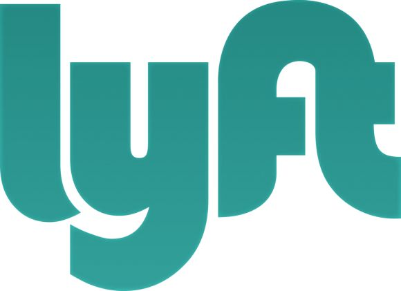 California Judge Approves $27M Driver Settlement in Lyft Lawsuit.     A U.S. judge has given final approval to a settlement agreement in a class-action lawsuit against Lyft Inc., ending a legal case that challenged the independent contractor status of the ride-hailing service's drivers. U.S. District Judge Vince Chhabria in San Francisco gave his final approval to the $27 million settlement, after granting preliminary approval in June, according to court filings. The j