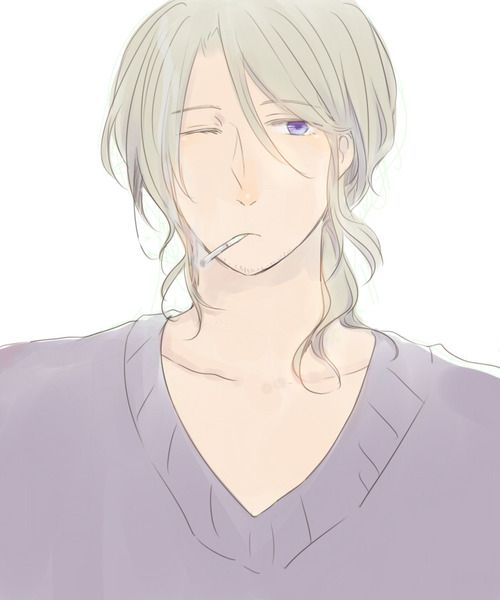 HOLDING IN MY FANGIRLL! BECAUSE I AM IN PUBLIC! 【APH】いろいろつめ(ロマとか西とか)  Pixiv ID: 38713053 Member: blackskyline