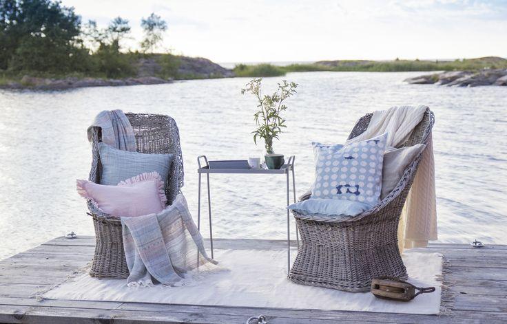 #Himla #Himla_ab #Sweden #ocean