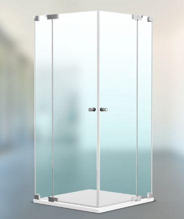 best 20 duschkabine glas ideas on pinterest. Black Bedroom Furniture Sets. Home Design Ideas