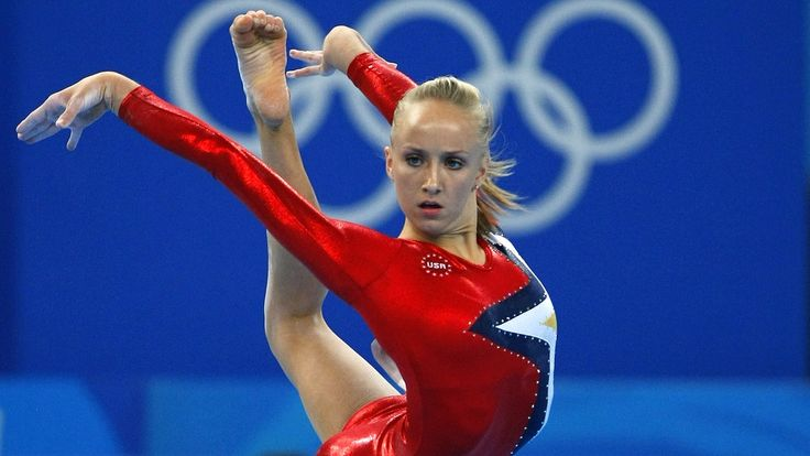 Nastia Liukin was crowned the world champion in 2005 and 2007 on the balance beam. That set up for her to compete in the 2008 Olympics in Beijing. She won five medals at the 2008 Olympics with one of them being a gold, three silvers and one bronze. She has not competed in the Olympics since 2008 but she still stays involved with the Olympic community. She has been commentating since the 2008 Olympics and she says that's what she wanted to do since then. She also recently got her degree from…