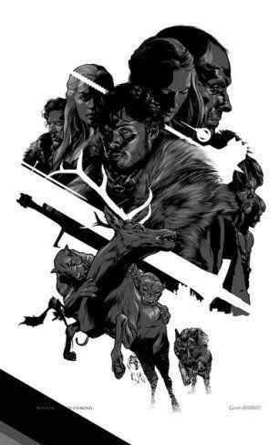 martin_ansin_grafik_kunst_illustration_poster_05