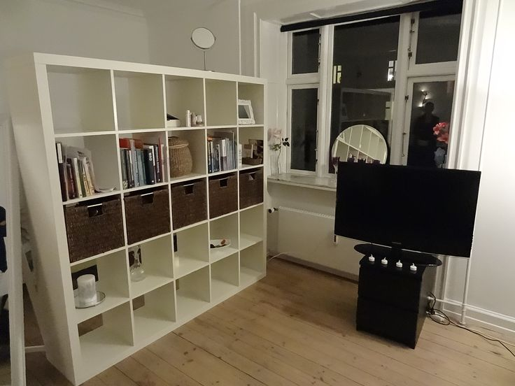 Fully Furnished rooms with a good furniture. 2 nice rooms with 2 beds and 1 sofa. Moderne kitchen and bathroom. All you need for a work or holiday experience in Copenhagen.