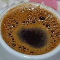 Καφεμαντεια