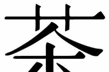 come-imparare-a-scrivere-i-caratteri-cinesi_91d1b36dab98180cdc33f8de3474c3dd